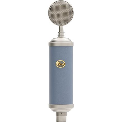 condenser microphone best buy blue microphones bluebird condenser microphone blue bluebird best buy