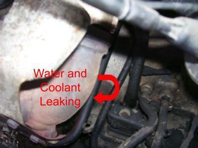 car engine repair manual 1993 plymouth voyager parental controls service manual 1993 plymouth voyager thermostat replace service manual 1993 plymouth voyager