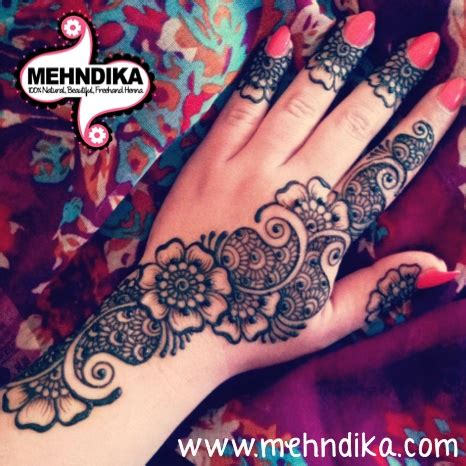 henna tattoo ink recipe 25 best ideas about henna recipe on henna