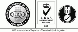quality matters certification quality matters iso 9001 2008 certification industrial