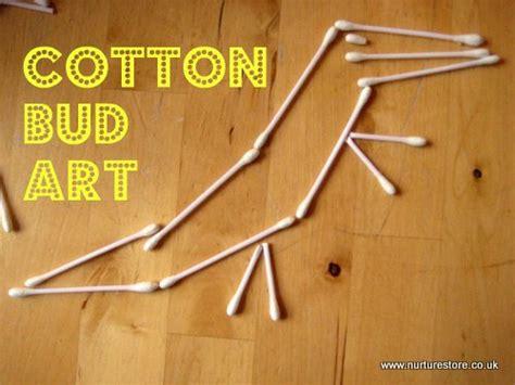 Cotton Bud Merk Bd Isi 20 cotton bud