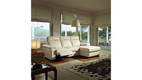 prezzi tappeti poltrone e sofa divani e divani offerte