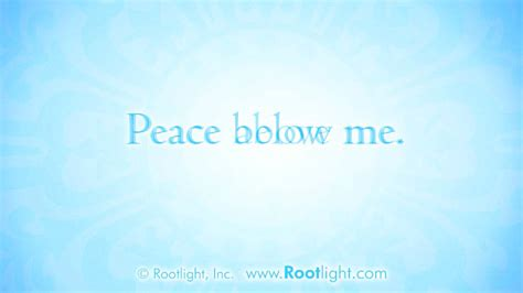 peace love and light the prayer of love peace and light youtube