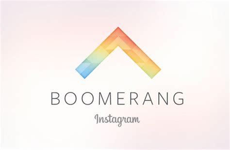 instagram boomerang tutorial instagram s new boomerang app helps capture and share 1