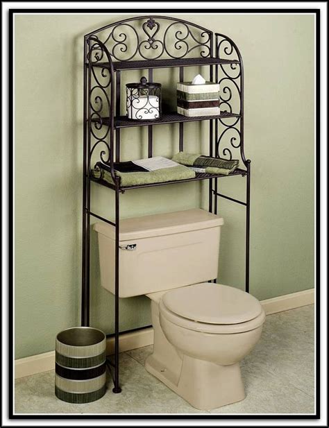 over the toilet storage walmart over the toilet cabinet storage cabinet home