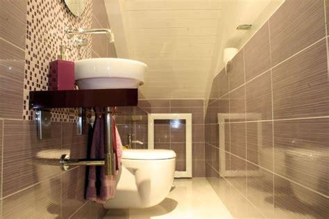 arredo sottotetto casa immobiliare accessori bagno sottotetto