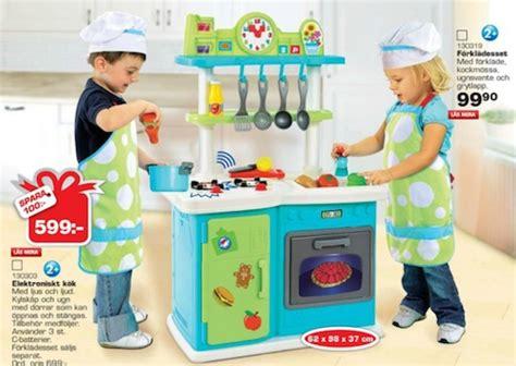 Gender Neutral Toys Essay by Catalog Goes Gender Neutral Designtaxi