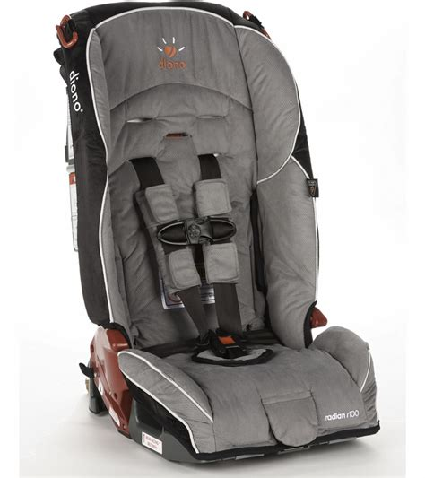 diono radian r100 booster seat diono radian r100 convertible booster car seat