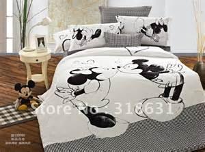 mickey mouse duvet cover set emoji 4 comforter set by veratex 49 97 easy to