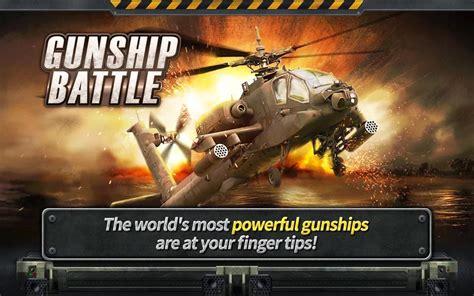 download game android gunship mod gunship battle helicopter 3d apk free download