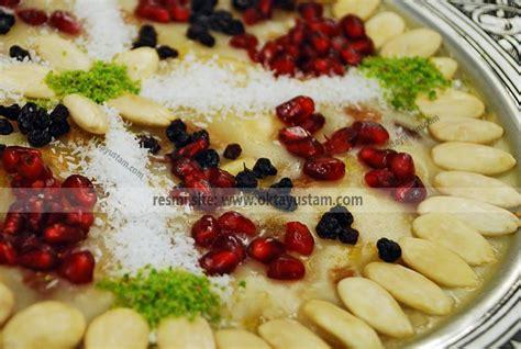 oktay usta yemek tarifleri resmi web sitesi wwwoktayustamc oktay usta aşure tarifi oktay ustam ilk yemek tarifleri