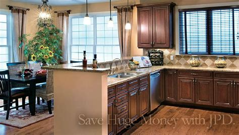 discount kitchen cabinet image gallery discount cabinets