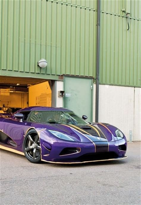koenigsegg purple 17 best images about koenigsegg on pinterest vinyls