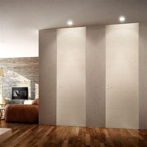 immagini porte home pivato porte porte in legno per interni