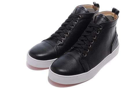 free shipping fashion casual toe totem lace up high