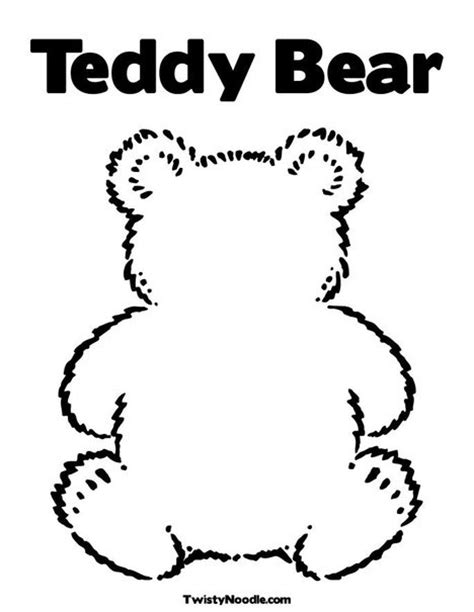 cranky bear coloring pages 30 best the very cranky bear images on pinterest animal