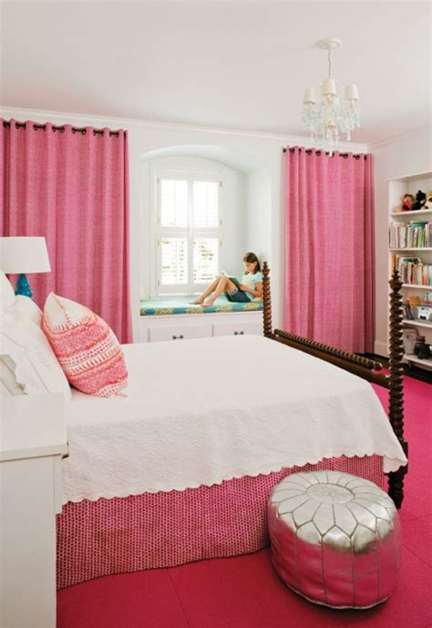 10 year old girly rooms pictures to pin on pinterest 14 best images about pink rooms on pinterest window