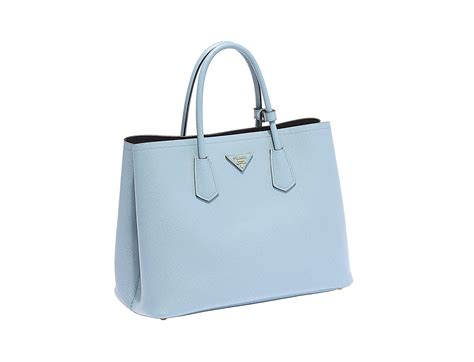 Prada Bag The Of Fashion by Prada Bag In Astrale We Are Doubling On The