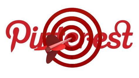 pinterest target is pinterest in danger of being out innovated digital