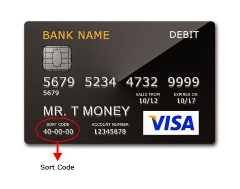 sort code how to find sort code of any bank in nigeria all in one