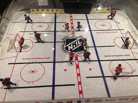 carrom elite stick hockey table carrom bubble hockey wiring diagram 35 wiring diagram