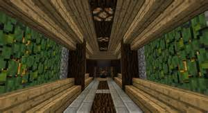 Best House Interior Designs hallway for my treehouse