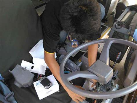 Jual Alarm Mobil Gps gps pelacak gps tracker gps tracking mobil motor murah