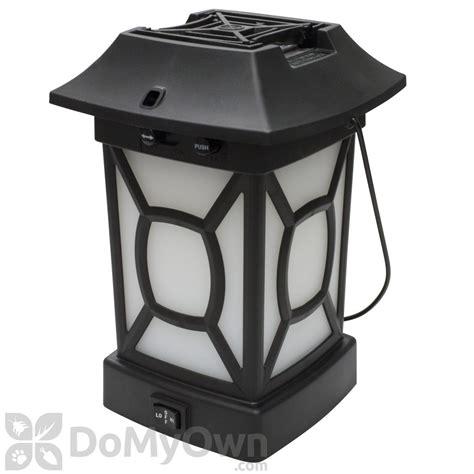 best mosquito repellent for patio patio thermacell mosquito repellent patio lantern home