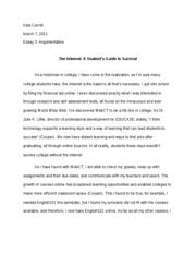 Leaving The Eu Research Paper by Literacy Narrative Essay 1 Draft Kala Carroll Essay 1 Literacy Narrative A Book To