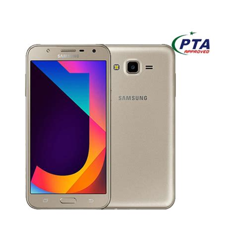 Samsung J7 Yang Gold samsung galaxy j7 2017 gold price in pakistan buy samsung j7 16gb dual sim gold