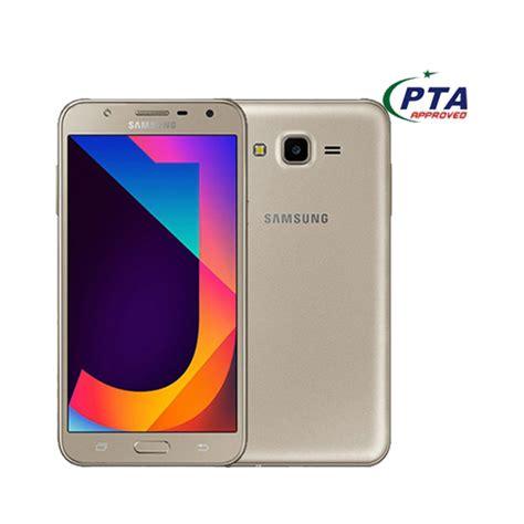 Samsung Galaxy J7 Primecasekondomsarungdelkin samsung galaxy j7 iumy