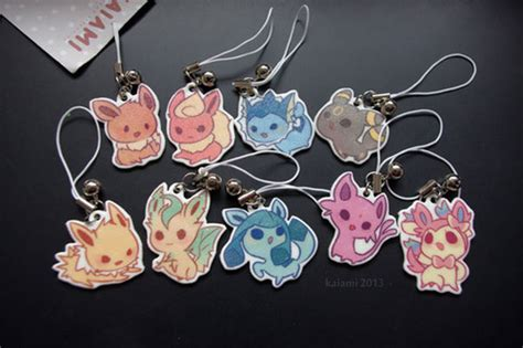 How To Make A Keychain With Paper - tutorial plastic keychains tutorial how to do stuff kaiami