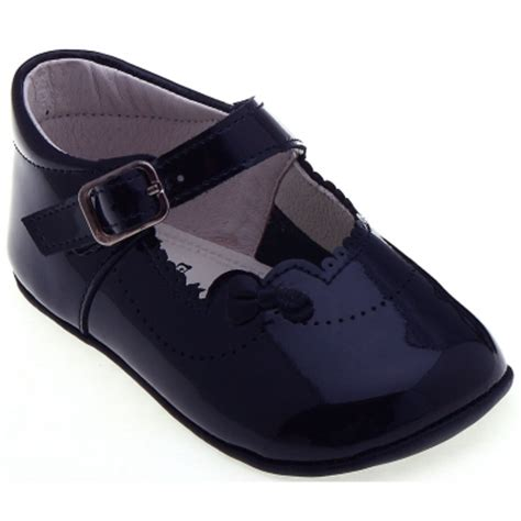 navy baby shoes navy baby shoes 28 images navy blue baby shoes wedding