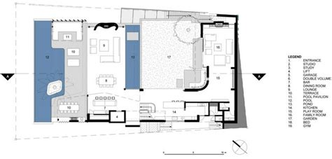 idea infinity plan fetching residence design ideas for a dwelling called de