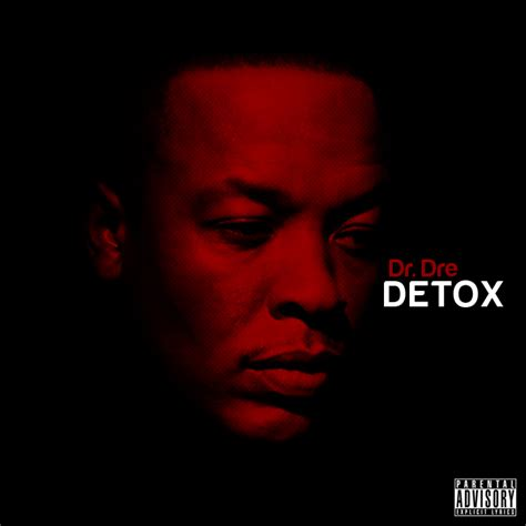 Dr Detox by Album Leak Dr Dre Detox Mp3 Itunes