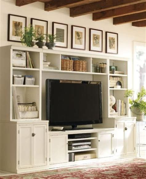 wall unit ideas tv wall unit ideas woodworking projects plans