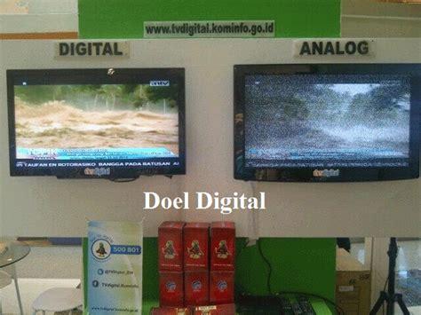 Tv Digital Si Arta by Tv Digital Doel Digital