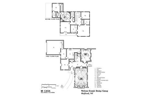 mi casa floor plan awesome mi casa floor plan pictures flooring area rugs