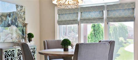 window treatments louisville window treatments draped in style in