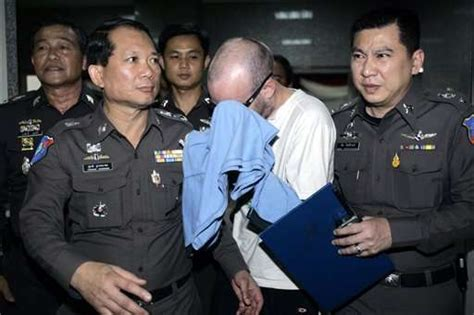 Criminal Record Check Thailand Thailand S Education Ministry Orders Mandatory Criminal Background Checks For