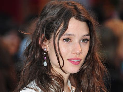 astrid berges frisbey hd astrid berg 232 s frisbey wallpapers backgrounds