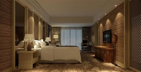 House Ceiling Design Elegant Bedroom Minimalist Ceiling And Walls 3d House