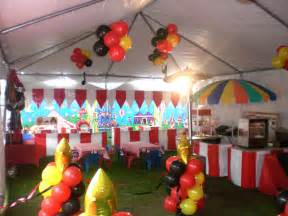 karneval dekoration carnival rentals entertainment in san diego