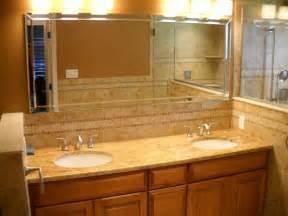 florida bathroom designs remodeling ideas bathroom remodeling jacksonville fl