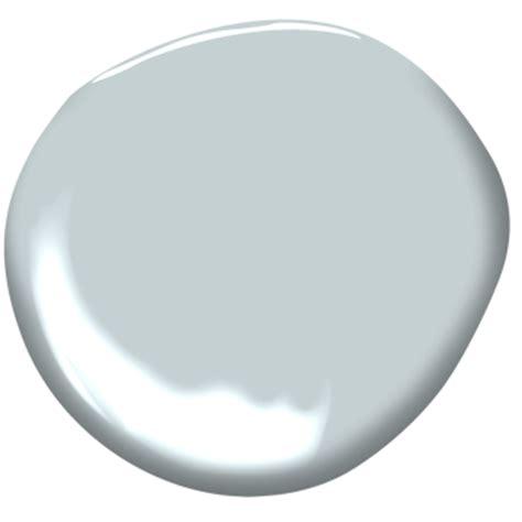 bm silver gray silver gray 2131 60 benjamin moore