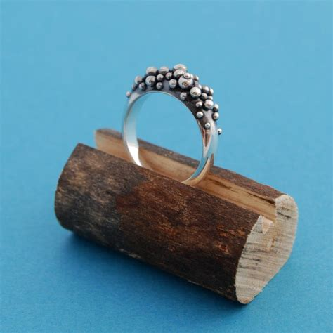 best 25 ring displays ideas on
