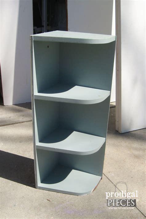 repurpose kitchen cabinets storage bins from repurposed kitchen cabinets prodigal