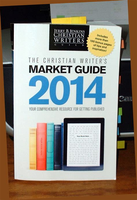 christian writers market guide 2018 edition books marketing without the christian writer s market guide