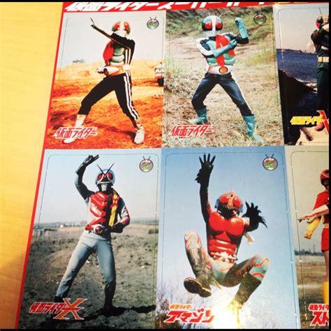 Kaos Kamen Rider Kamen Rider 2 best 7 kaos kamen rider ideas on kamen rider
