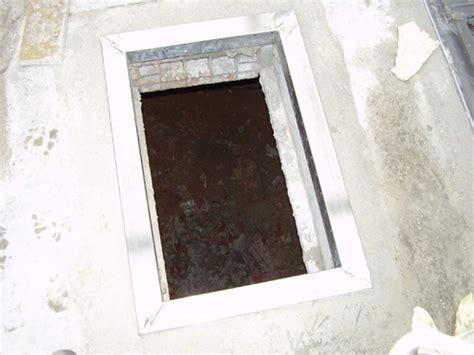 botole da pavimento quot botole da pavimento calpestabili torino quot 187 lavori